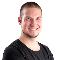 Leo Eßbach