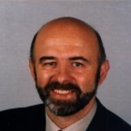 Heinrich Hügel