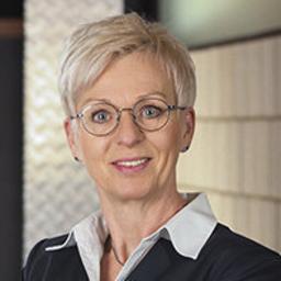 Andrea Meseberg - haveldata GmbH - Brandenburg