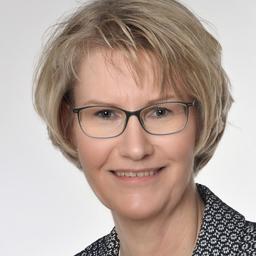 Anne Bremer - Anne Bremer Marketing || Kommunikation - Bispingen