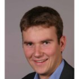 Martin Brueggemann's profile picture