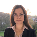 Monika Scherer - Wien