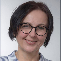 Renata Njezic's profile picture