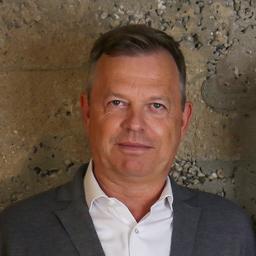 Detlef Altenbeck's profile picture