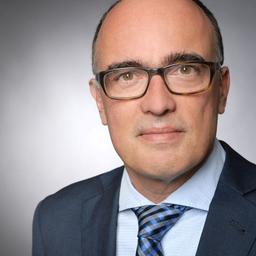 Damian Schlosser