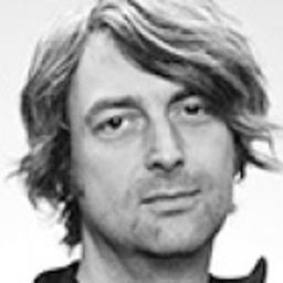 Burghard Vogel - Freelancer - Berlin/ Hamburg/ Leipzig/ Rostock
