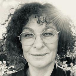 Karin Biel's profile picture