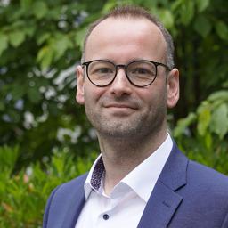 Uwe Döll's profile picture