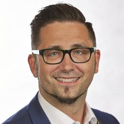 Josef Hörersdorfer's profile picture