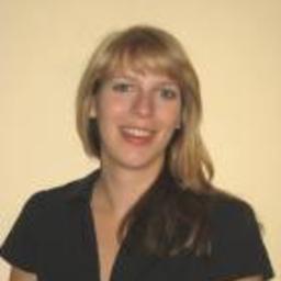 Claudia Aspalter's profile picture