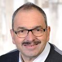 Bernd Köster - Ottersberg
