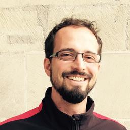 Clemens Pfefferkorn - ALMUT von Wildheim   CLUSTA.Lamps GmbH - Innsbruck