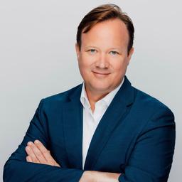 Stefan Bisterfeld - COMECO GmbH & Co. KG - Stuttgart