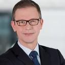 Tobias Winkler - Berlin