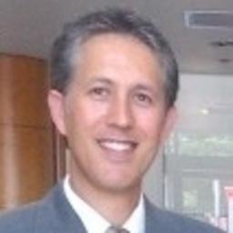 Ricardo Thomas