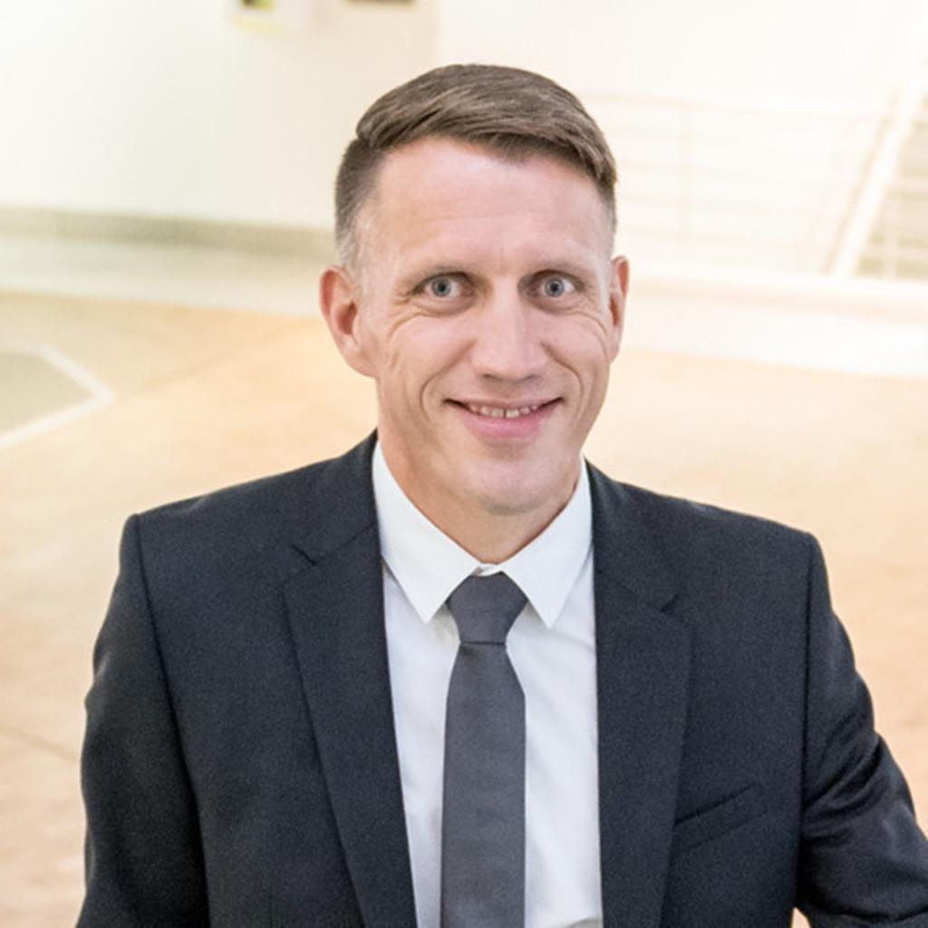 Lothar Keppler Marketing Director Dach Subway Vermietungs Und Servicegesellschaft Mbh Xing