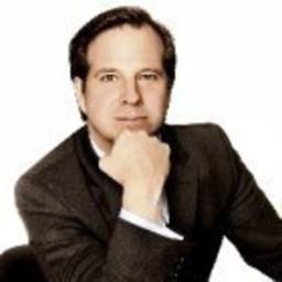 Andreas von Maltzan - Womenweb AG - Unterföhring