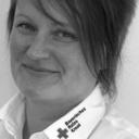 Andrea Lehmann - Erding