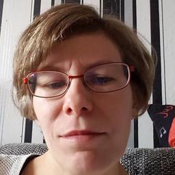 Daniela rothe reinigungskraft wisag xing for Reinigungskraft munchen
