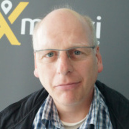 Michael Tonn - Taxenunternehmen Michael Tonn - Hamburg