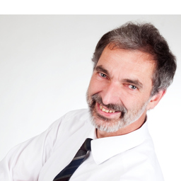 Prof. Dr. Dieter Scholz - Hochschule für Angewandte Wissenschaften Hamburg - Hamburg