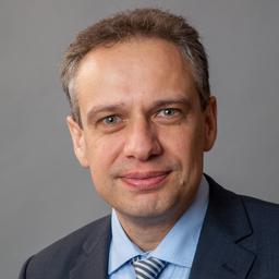 Karsten Beinhorn - Abfindungsverhandler - Fachanwalt für Arbeitsrecht und für Sozialrecht - Göttingen