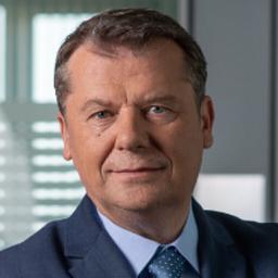 Dipl.-Ing. Christian Binder - SCHUNK Intec GmbH, Niederlassung Österreich - Allhaming