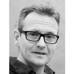 Volker-Georg Koch - FIMAS, Part of Be Group https://www.be-tse.it/it/ - Frankfurt am Main