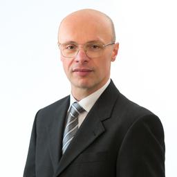 Robertino Rivace - Rivace IT e.K. - Waldkirch