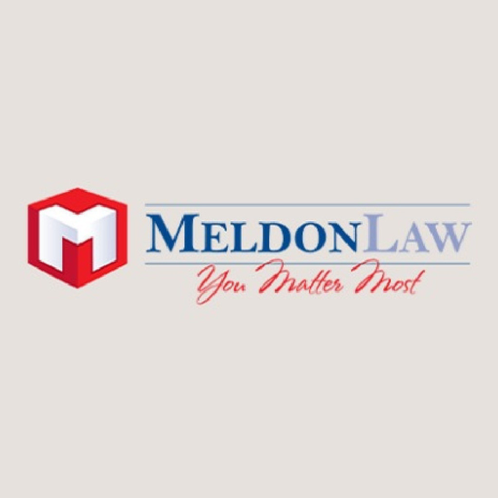 Meldon Law - Gainesville Accident Injury & DUI Lawyers - Meldon Law ...