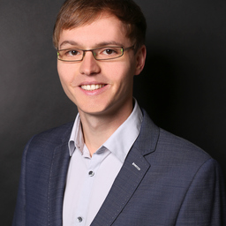Oliver Gruner's profile picture