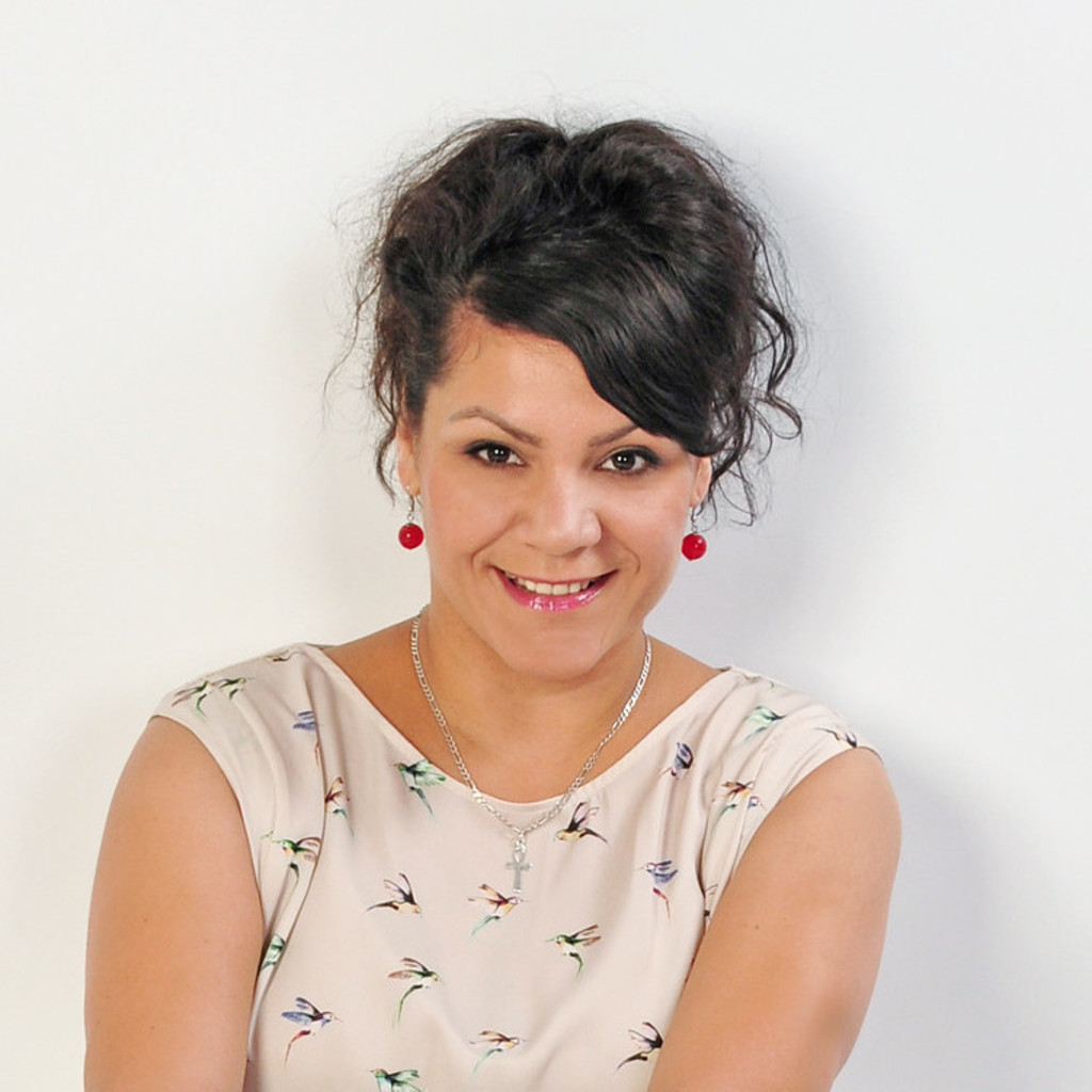 Mariam Barnekow's profile picture