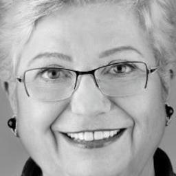 Marie-Luise Berrang - Efficiency Management Ltd. - Unterschleißeim