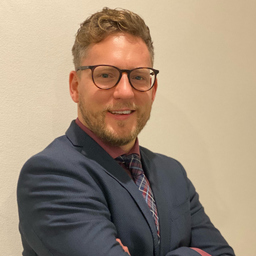 Marcel Elias's profile picture