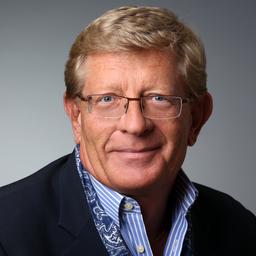 Philippe Claus BASTIAN - Fachanwalt für internationales und europäisches Recht - Paris/München