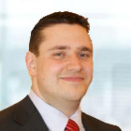Michael Imbach