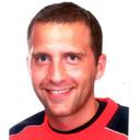 Michael Wittmann - Grassau