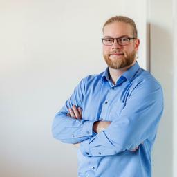 Helge Podolski