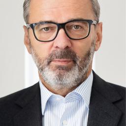Dr Michael Büttner - Michael Büttner Beratung und Beteiligung GmbH - Wien