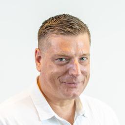 Martin Hellmund