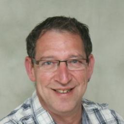 Uwe Wagner - Agentur für Arbeit