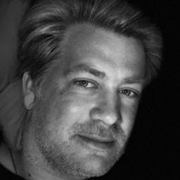 Thorsten Schmitt - Jink GmbH - Trier