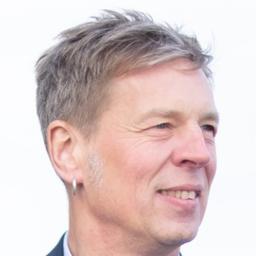 Ralf Hoffmann