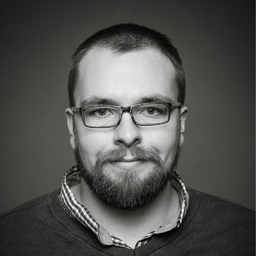 Sebastian Breuer - SKOPOS CONNECT GmbH - Aachen