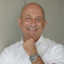 Ralph Strobel - BER Marketing GmbH - Consulting | Interim Management | Training - Neckarsulm, Heilbronn, Stuttgart