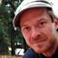 Willem Salge - Buchholz in der Nordheide