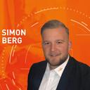 Simon Berg - Schweich