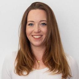 Ines Fellmin's profile picture