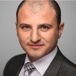 Jalal El-Youssef's profile picture