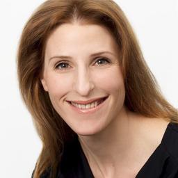 Stefanie Kraft - www.kraft-hr.de - Herdecke
